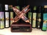 FEDEXPORT Awards