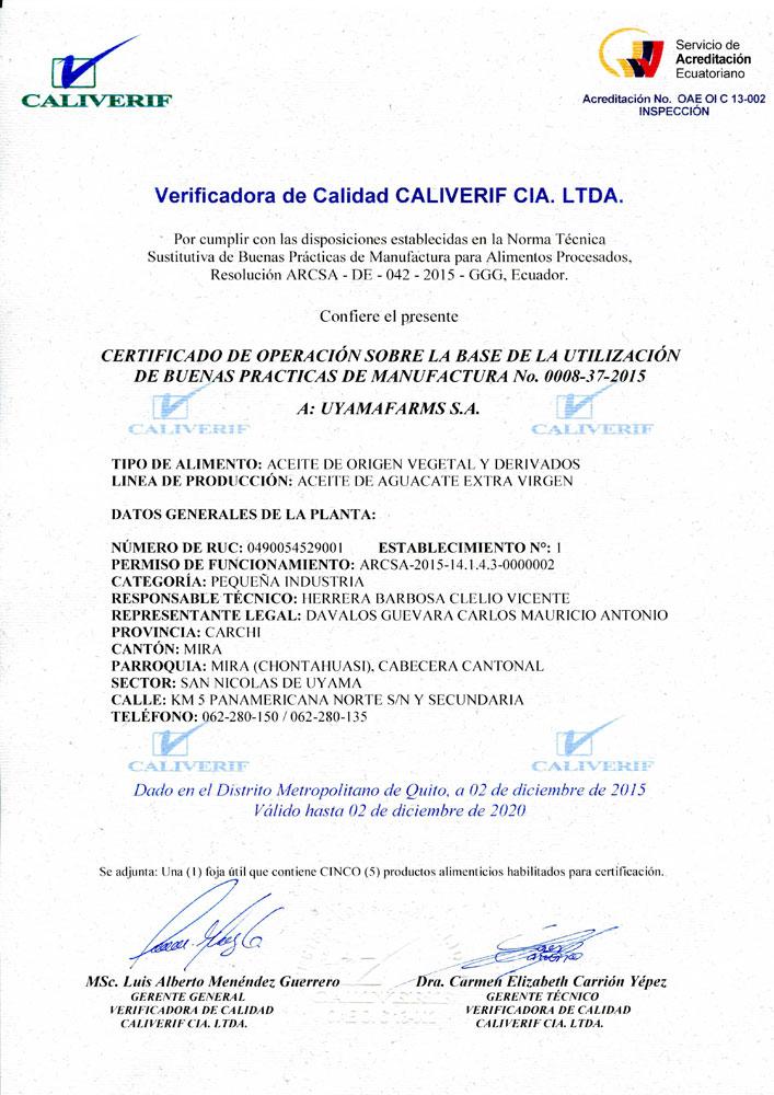 certificacion-ab