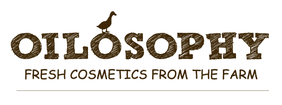 LOGO OILOSOPHY2