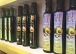 El aceite de aguacate ecuatoriano premiado en concurso anual francés