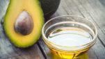 Aceite de Aguacate: El # 1 aceite de cocina